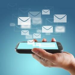 Suivi SMS