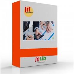 JoLib