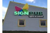 SignPub