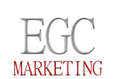 EGC Marketing