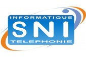 SNI Informatique